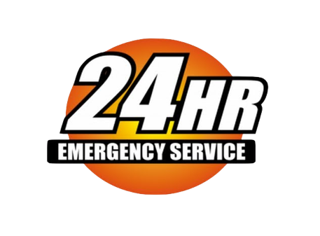 chesapeake 24 hour roadside fuel delivery services